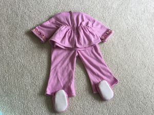 American Girl - Julie pajamas for Sale in Leesburg, VA