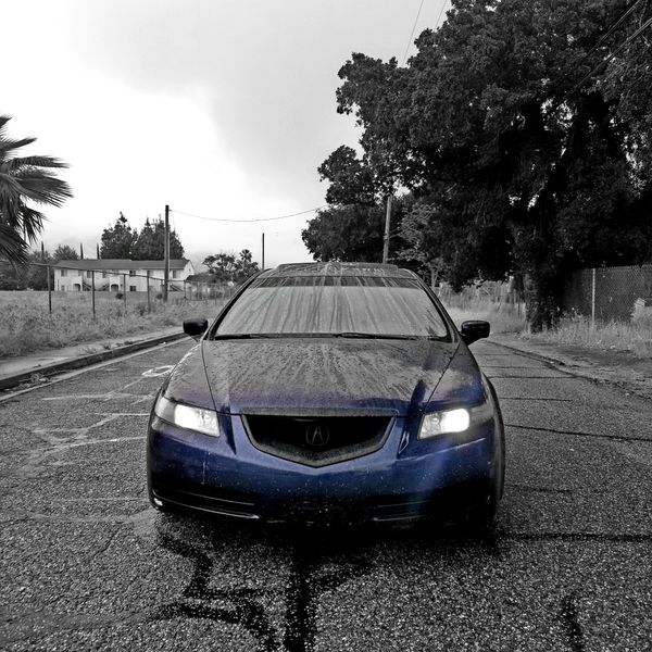 Acura Tl V6 For Sale In ARROWHED FARM, CA