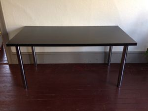 IKEA Desk for Sale in Fort Belvoir, VA