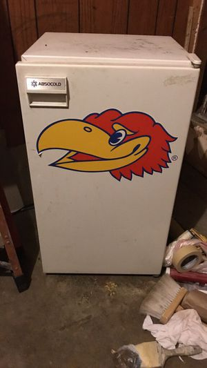 Mini refrigerator for sale  Wichita, KS