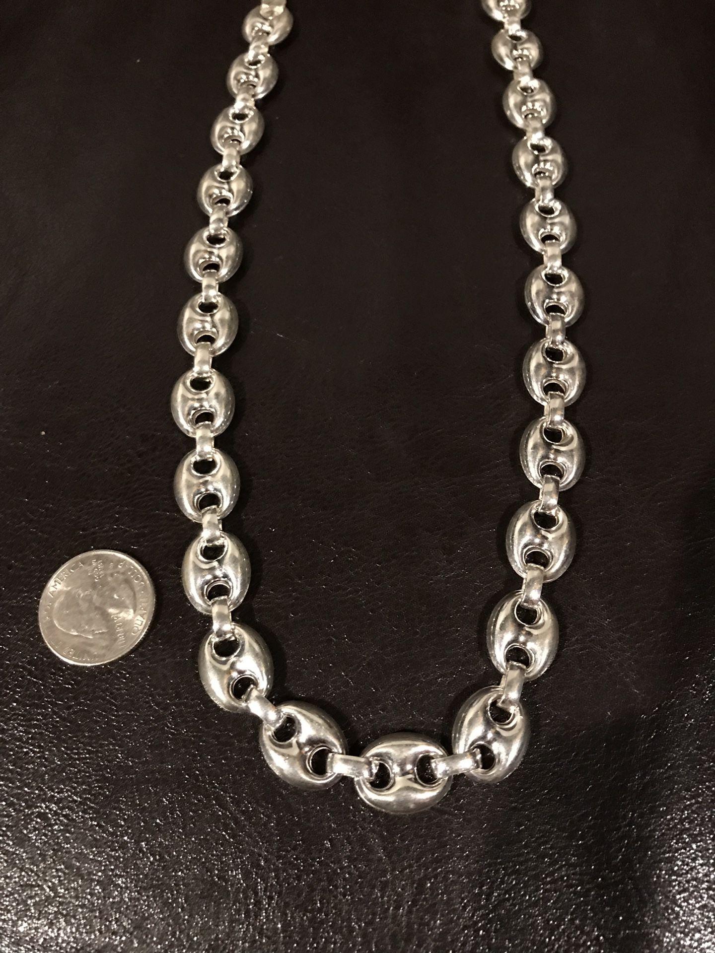 Silver 925 140$