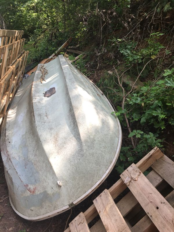 Project Boat For Sale In Travelers Rest Sc Offerup