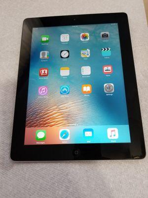 iPad 2 for Sale in Arlington, VA