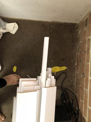 Harwood floors piso de madera for Sale in Falls Church, VA