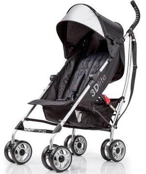 Brand New Summer Infant 3D Lite Stroller for Sale in Richmond, VA