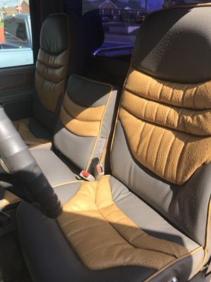 Upholstery In Raleigh Tapiceria En Raleigh For Sale In Raleigh Nc