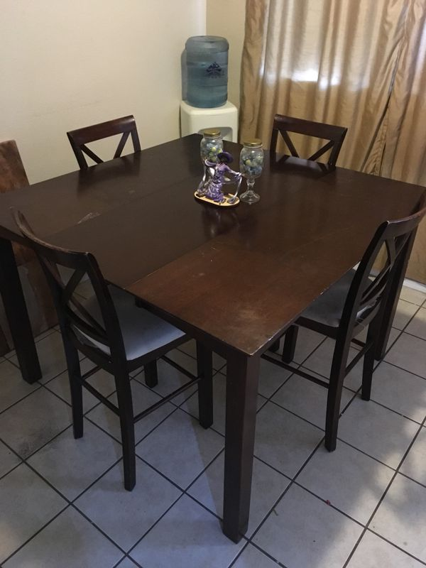 Dining Table Set Las Vegas