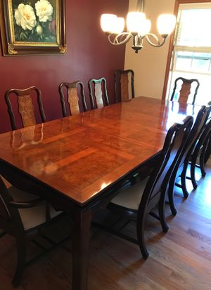 New And Used Table For Sale In Vancouver Wa Offerup