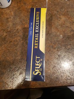 Panini Select Nba Hanger box Exclusive $60 Or Best Offer Thumbnail