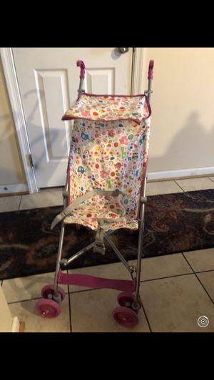 Umbrella Stroller for Sale in Frederick, MD