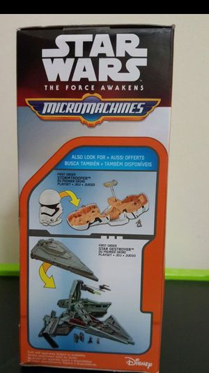 Star war Game. Brand New, Unopened for Sale in Lansdowne, VA