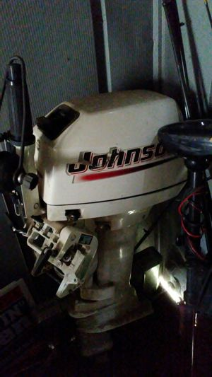 New and used boats marine for sale in augusta ga offerup for Johnson motor co aiken sc