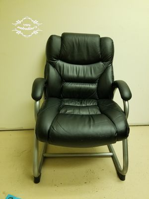 New And Used Office Chairs For Sale In Tulsa Ok Offerup