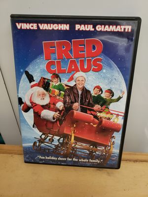 Fred Clause for Sale in National City, CA