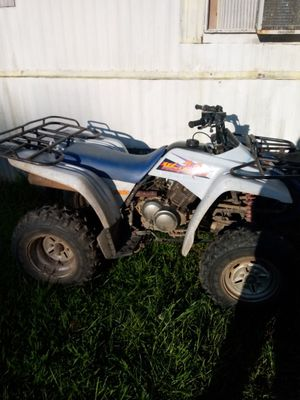 New and Used Motorcycles for Sale in Jackson, MS - OfferUp
