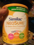 $10 Similac Neosures for Sale in Seattle, WA