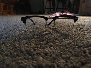 Half rimmed glasses for Sale in Ashburn, VA