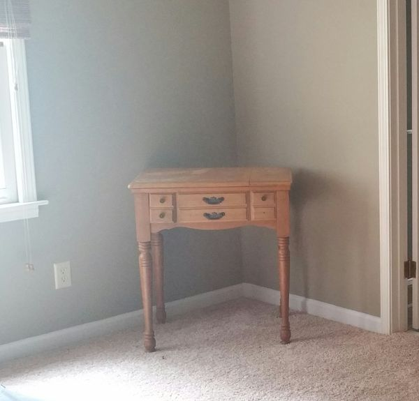 - Antique Sewing Table For Sale In Prattville, AL - OfferUp