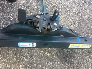 Front end frame piece from 2001 Toyota Corolla for Sale in St. Louis, MO