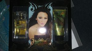 Perfume set jwoww for Sale in Silver Spring, MD