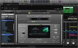 Omnisphere 2 for Windows or Mac for Sale in Miami, FL