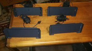 Surface Pro 3 dock model 1664 for Sale in Brier, WA