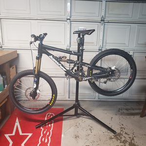 1f29f485529 New and Used Downhill bike for Sale in Escondido, CA - OfferUp