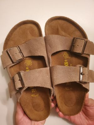 New and Used Birkenstock for Sale in Wellington, FL OfferUp