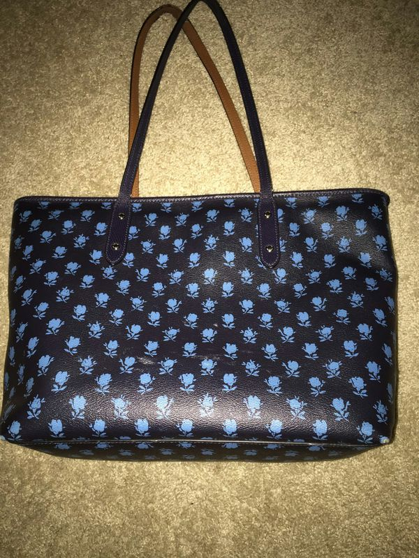 a55703082a 59421 08bda; closeout authentic navy blue coach bag for sale in knoxville  tn offerup 09863 c4507