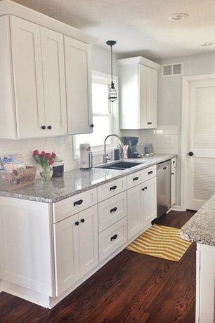 Kitchen cabinets sale for Sale in Downers Grove, IL - OfferUp