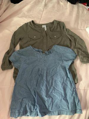 Photo Toddler girl shirts