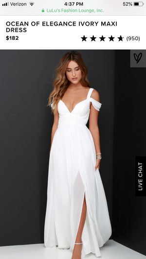 New And Used Wedding Dresses For Sale In Raleigh Nc Offerup