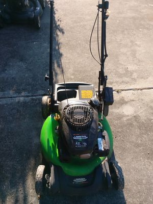 New And Used Lawn Mowers For Sale In Summerville Sc Offerup