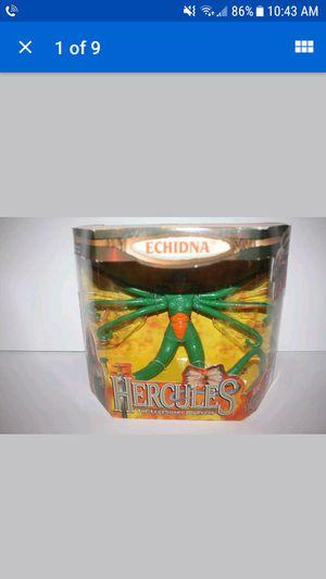 Hercules Legendary Journey Echidna Monster Action Figure for Sale in Kissimmee, FL