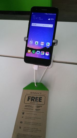 Free phones when you switch for Sale in Denver, CO