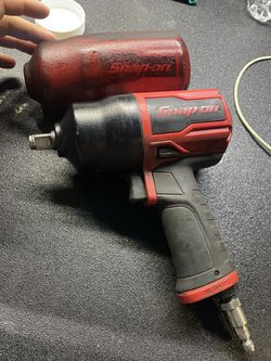 Snap On Tools  Thumbnail