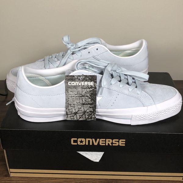 converse shoes nashville tn