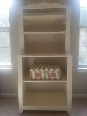 Book shelves . for Sale in Centreville, VA