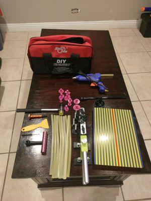 Pointless dent repair complete repair for Sale in Greenacres, FL