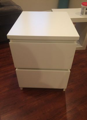 IKEA bedside table for Sale in Washington, DC