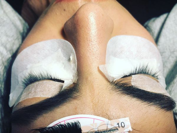 7a696d1f741 Lash extensions for Sale in Perris, CA - OfferUp