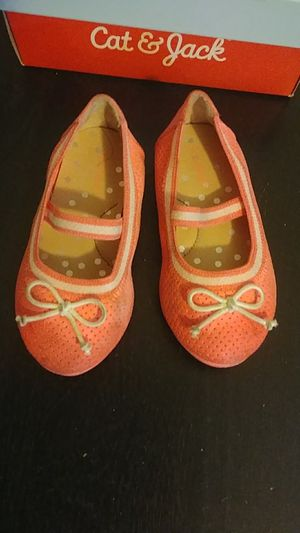Pink girls flats for Sale in Phoenix, AZ