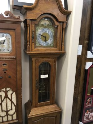 New And Used Antiques For Sale In Bakersfield Ca Offerup