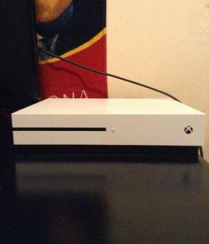 Xbox one S for Sale in Woodbridge, VA