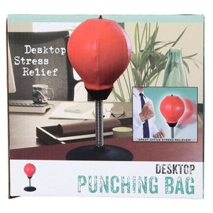 Stress Relief Desktop Punching Bag for Sale in Pico Rivera, CA