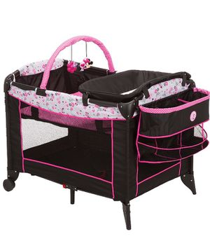 Baby cribs Disney New!!! for Sale in Silver Spring, MD