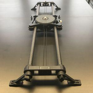 Rhino EVO Carbon Fiber Camera Slider for Sale in Seattle, WA