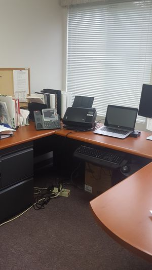 New And Used Office Furniture For Sale In Pittsburgh Pa Offerup
