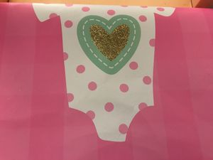 Baby girl clothes for Sale in Pumphrey, MD