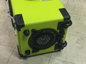 Bohm stage pro for Sale in Cleveland, OH